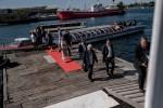Greater_Copenhagen_Smart_Solutions_011