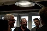 Greater_Copenhagen_Smart_Solutions_016