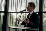 Greater_Copenhagen_Smart_Solutions_021