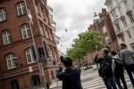 Greater_Copenhagen_Smart_Solutions_024