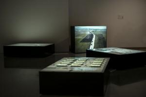 NYUSH Gallery