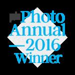 PA2016_Winner Seals-03