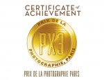 PX3-certificate-gold