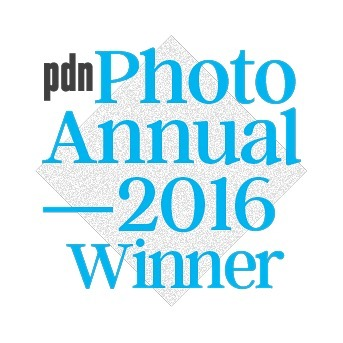 I've been looking at the same email over and over the last 14 days since I got the news that my series on the European Borders had won the @pdnonline PDN Photo Annual in Documentary/Photojournalism. Its my first big international award and im really honored, humble and so so happy that the whole series got picked, not just a single image. Especially because I got the message when I was in France doing the second part of this project which im continuing to work on these months. Make sure to check out all the stories and images on. http://www.shutterloveonline.com/contest_galleries/photoannual/2016/Gallery.php?ShowCase=112#112-Rasmus_Degnbol Its also nice to see good friends on the list! @lineornes @jacobehrbahn congrats